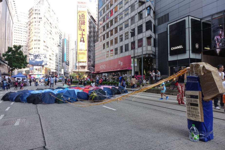 occupy-central-1-globalfromasia