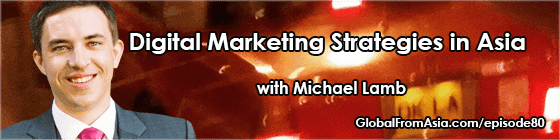 digital marketing on boot strapped budget from asia Podcast2