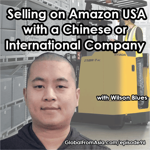 amazon usa from china Podcast1