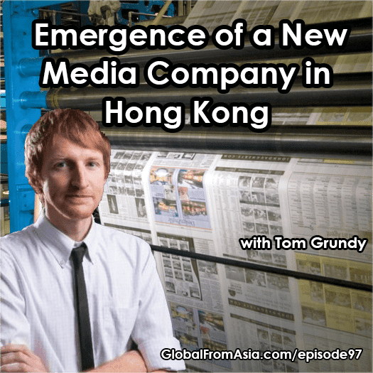 tom grundy hong kong free press interview Podcast1